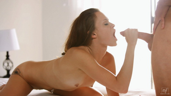 Nubile Films Kacy Lane - Before You Leave